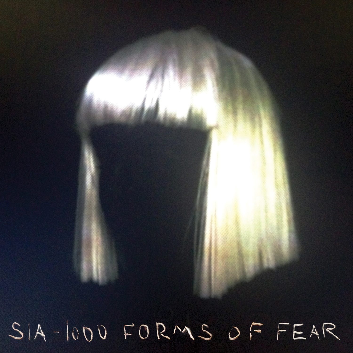 download 1000 forms of fear kickass