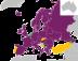 ESC_2016_Map.svg